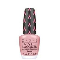 OPI - Pink of Hearts
