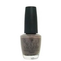 OPI - You Don't Know Jacques