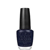 OPI - Road House Blues