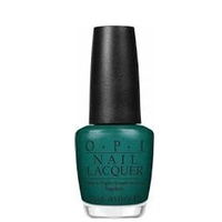 OPI - Cuckoo for This Color