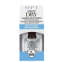 OPI - Drip Dry