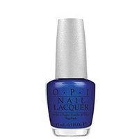 OPI - Designer  Lacquer Magic