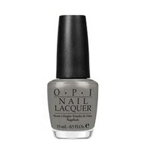 OPI - Suzi Takes the Wheel