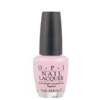OPI - Sweet Memories