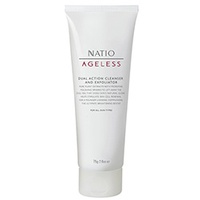 Natio - Ageless Dual Action
