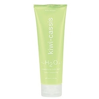 H2O Plus - Kiwi-Cassis Moisturizing Body Balm
