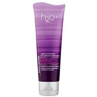 H2O Plus - Hydrating Marine Moisture Mask