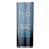 H2O Plus - Sea Results Eye Defense Fortifying Serum