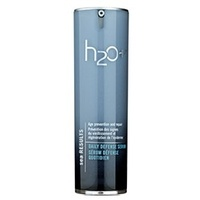 H2O Plus - Sea Results Daily Defense Serum