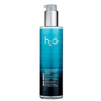 H2O Plus - Face Oasis Cleansing Water