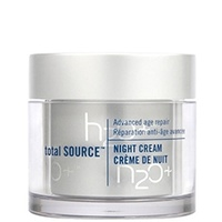 H2O Plus - Total Source Night Cream
