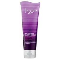 H2O Plus - Sea Mineral Mud Mask