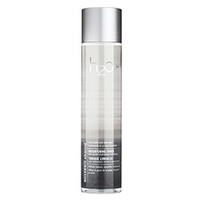 H2O Plus - Waterwhite Advanced Brightening Toner