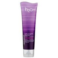 H2O Plus - Aqualibrium Marine Cleansing Gel