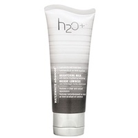 H2O Plus - Waterwhite Advanced Brightening Mask