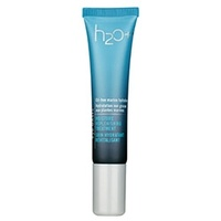 H2O Plus - Eye Oasis Moisture Replenishing Treatment