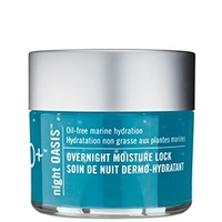 H2O Plus - Night Oasis Overnight Moisture Lock