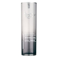 H2O Plus - Waterwhite Advanced Brightening Essence