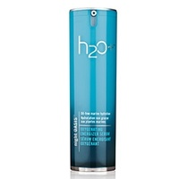 H2O Plus - Night Oasis Oxygenating Energizer Serum