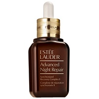 Estee Lauder - Advanced Night Repair - Synchronized Recovery Complex II