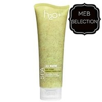 H2O Plus - Sea Marine Body Scrub