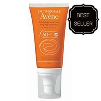 Avène - Very High Protection Cream SPF50+
