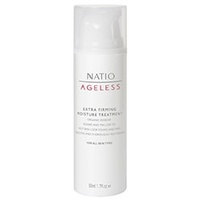 Natio - Ageless Extra Firming Moisture Treatment