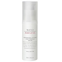 Natio - Ageless Advanced Lifting and Firming Serum
