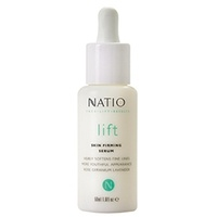 Natio - Face Lift Results Renew Wrinkle Defence Cream