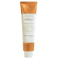 Natio - Wellness Hand Wash
