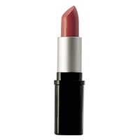 Natio - Lip Colour Paradise