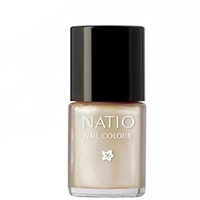Natio - Nail Colour Lovely