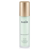 Babor - Pure purifying Anti-Aging Lotion