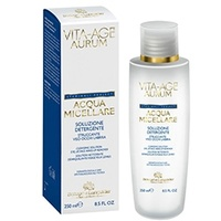 Bottega di LungaVita - Vita Age Aurum Cleansing Solution
