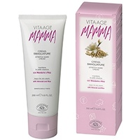 Bottega di LungaVita - Vita Age Mamma Stretch Mark Cream
