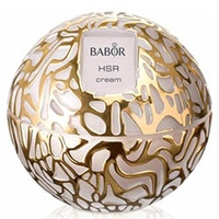 Babor - HSR Extra-Firming Cream