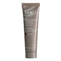 Thalgo - Indoceane Silky Smooth  Cream