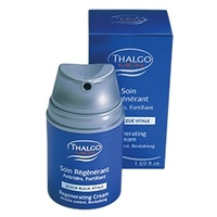 Thalgomen - Regenerating  Cream