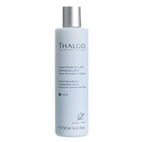 Thalgo - Pure Freshness Cleansing  Milk