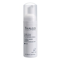 Thalgo - Foaming Marine  Cleanser