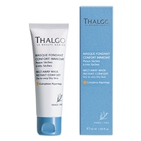 Thalgo - Melt-away  Mask