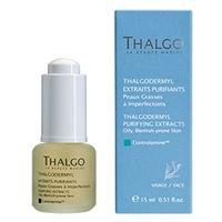 Thalgo - Thalgodermyl Purifying  Extracts