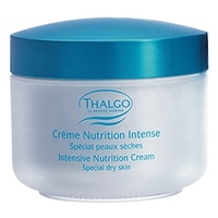 Thalgo - Intensive Nutrition  Cream