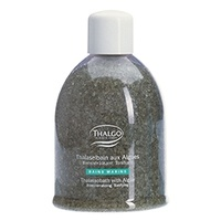 Thalgo - Thalassobath with  algae
