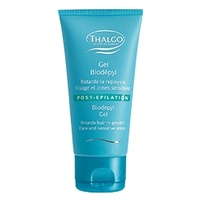 Thalgo - Biodepyl Gel -Body and Face