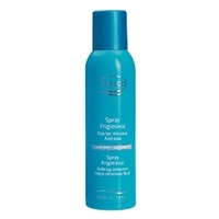 Thalgo - Frigimince  Spray