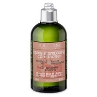 L'Occitane - Repairing Conditioner