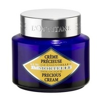 L'Occitane - Immortelle Precious Cream