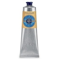 L'Occitane - Shea Butter Collector's Edition Hand Cream