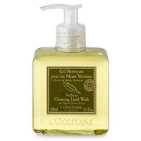 L'Occitane - Verbena Cleansing Hand Wash